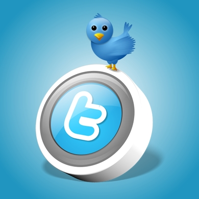 Negocios con Twitter