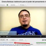 Como Hacer Un Video Testimonio – El Poder del Video Marketing