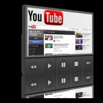 El Nuevo Player de Youtube - Reproductor de Youtube