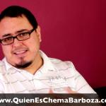 """Para """"Ganar Dinero en Internet"""" Hay Que Trabajar Tu Negocio TODOS Los Dias - R30D - Video 1"""