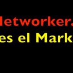 ¿Que Es El Marketing? La Mejor Definición Para Networkers