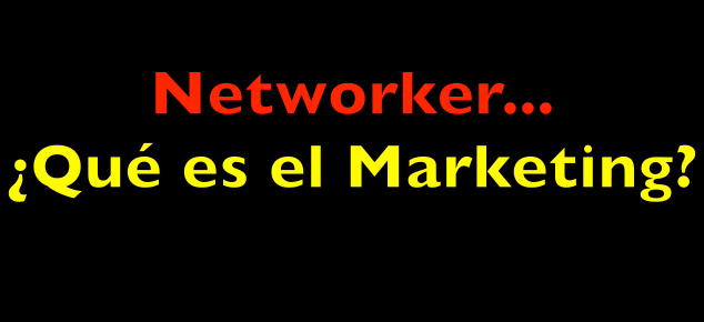 que-es-el-marketing-networker