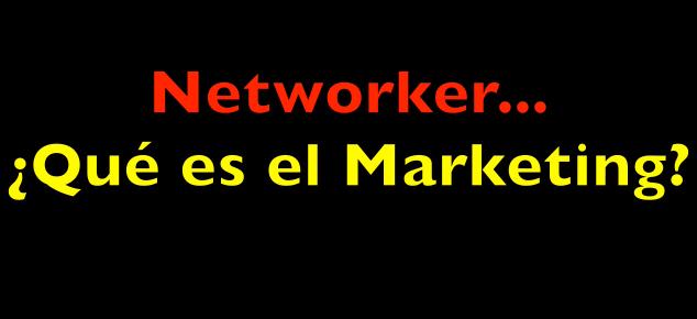 que-es-el-marketing-networker