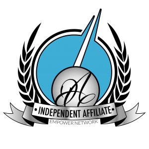 Afiliado Independiente de Empower Network