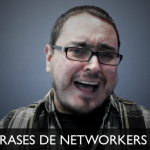 """Frases de Networkers 2″  Negocios Multinivel – Humor Para Networkers"