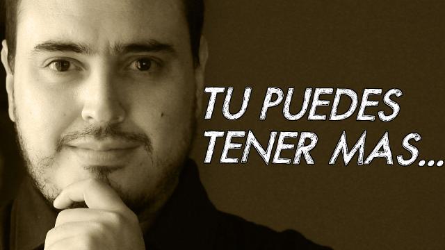 PUEDES TENER MAS2